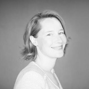 Andrea Bauer-Vaugan