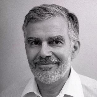 Didier Carré