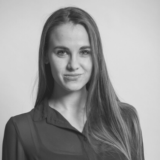 Lisa Kranich