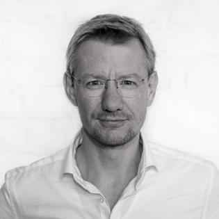Dr. Philipp Kreibohm
