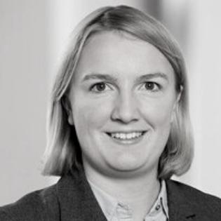 Eva Apfel