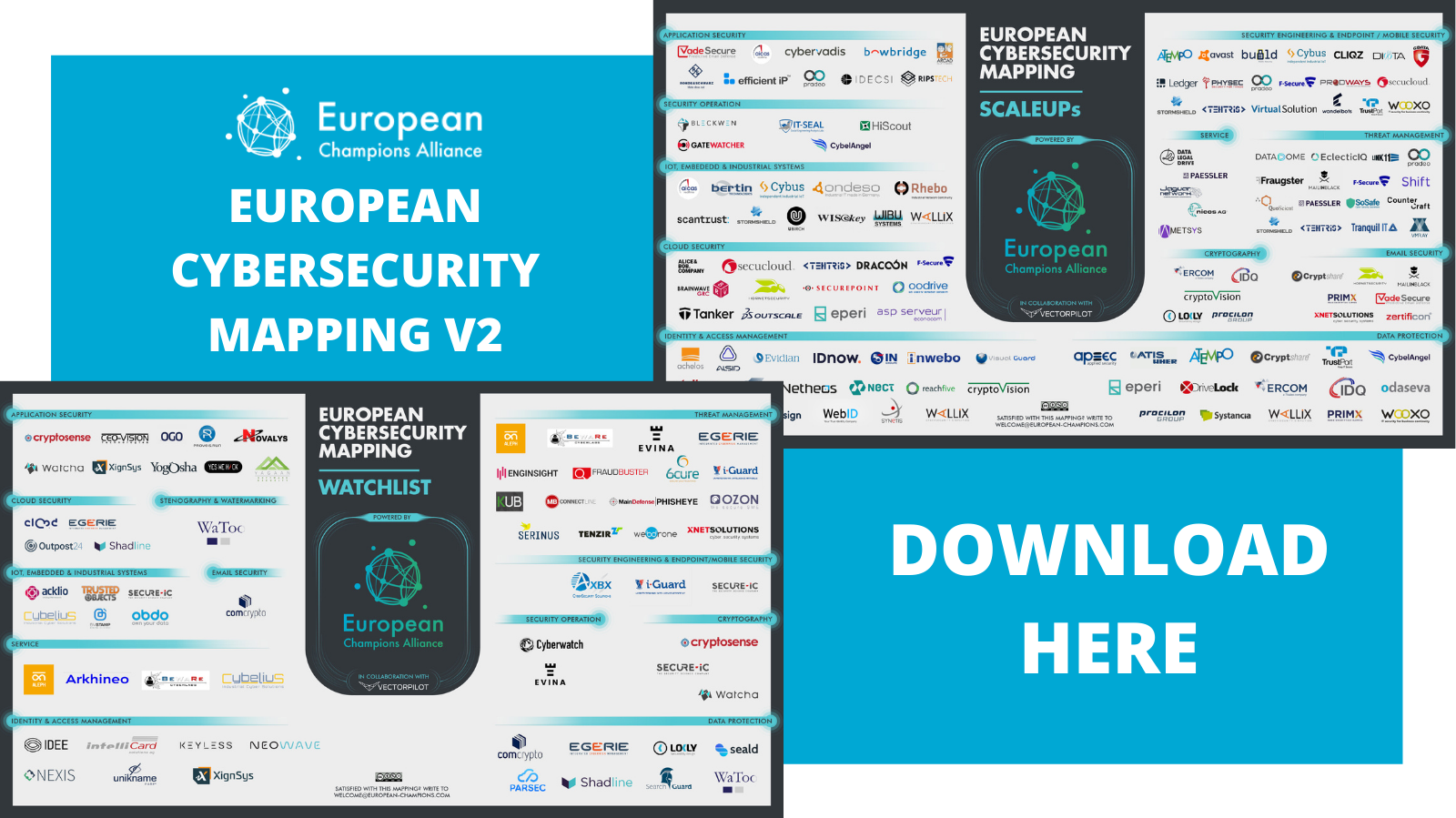 European Cybersecurity mapping.png