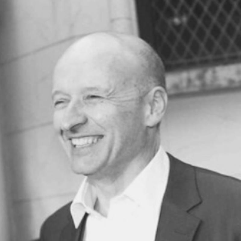 Jean-Francois Vermont