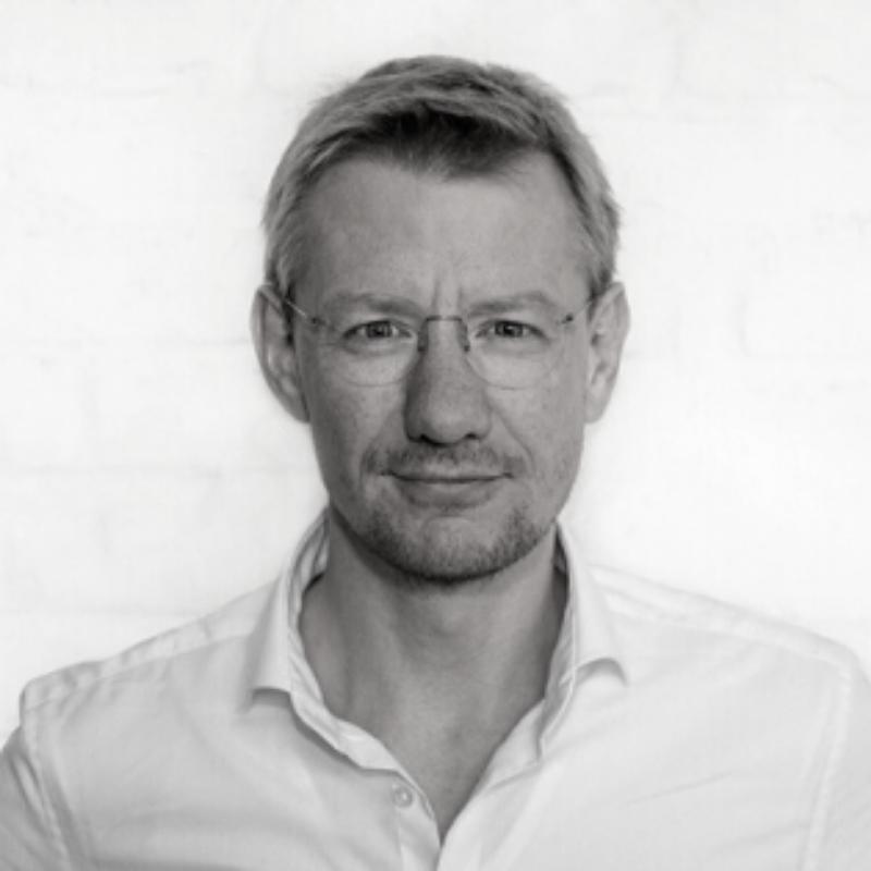 Philipp Kreibohm