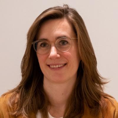 Anne Kuhn-Régnier