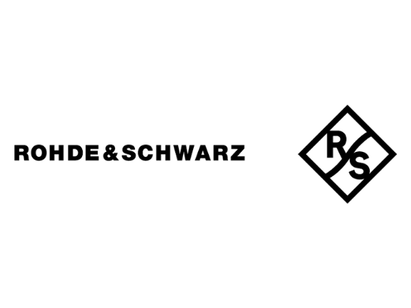 Copie de Logos for Member Page Wordpress