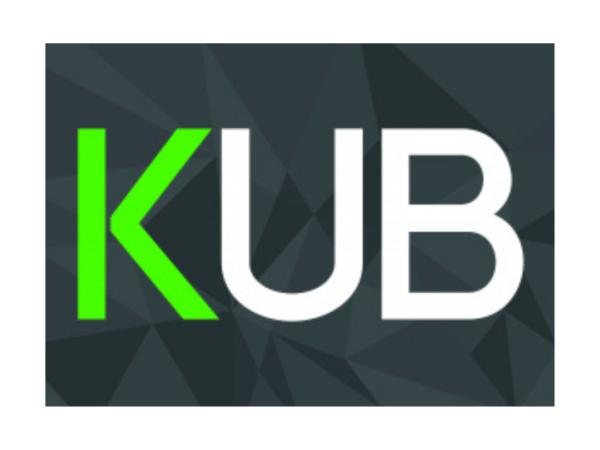 Logos for Member Page Wordpress (52)