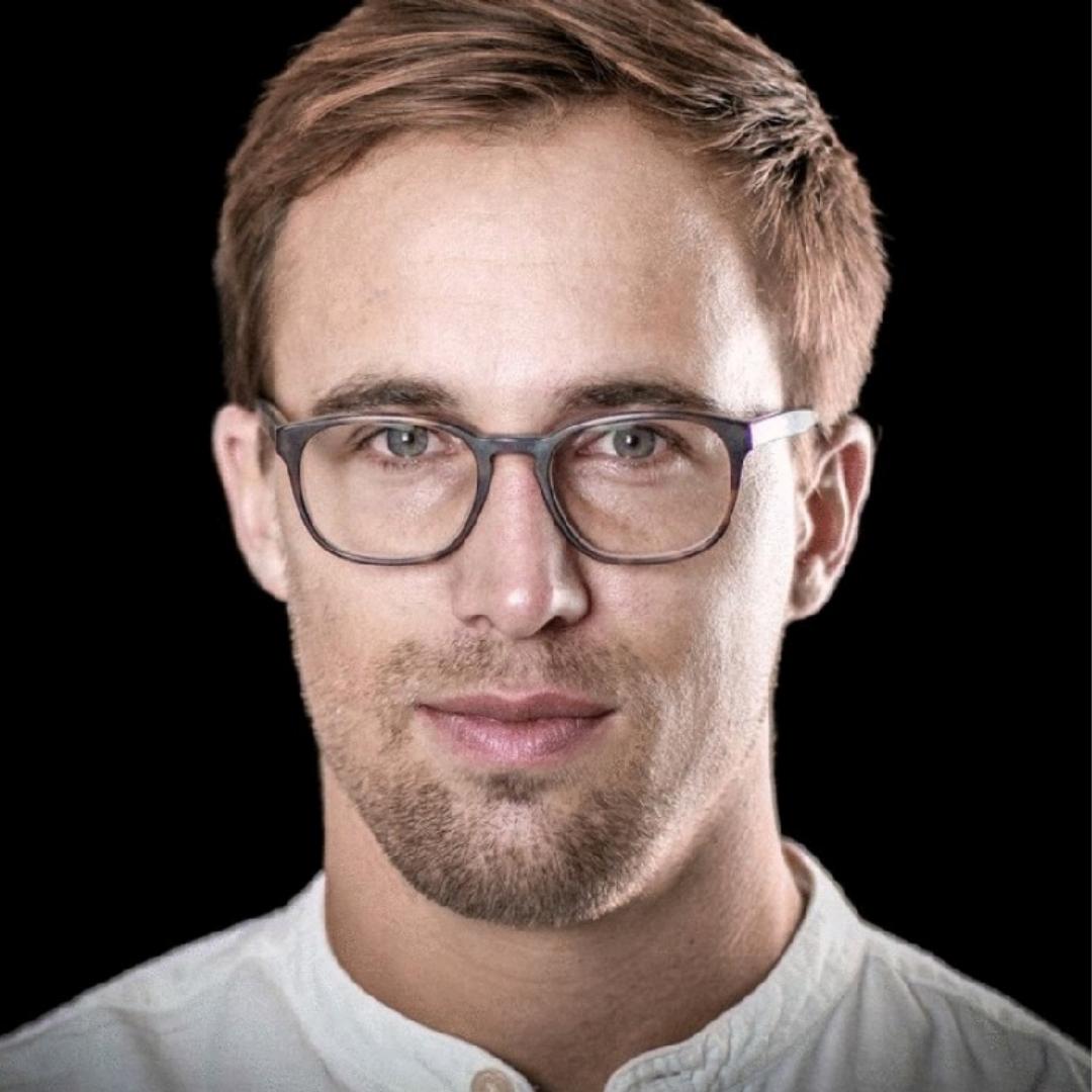 Matthias Zwingli